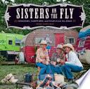 Sisters on the Fly Pdf/ePub eBook