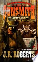 Strangler s Vendetta