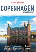 Insight Guides Pocket Copenhagen (Travel Guide eBook)