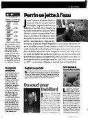 L'express international