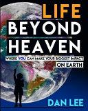 Life Beyond Heaven