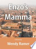 Enzo's Mamma
