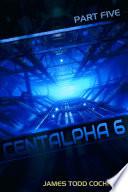 Centalpha 6 Part V