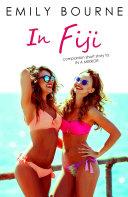 In Fiji [Pdf/ePub] eBook