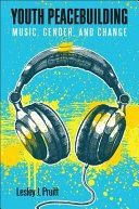 Youth Peacebuilding [Pdf/ePub] eBook