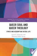 Queer Soul and Queer Theology