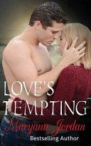 Love's Tempting