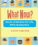 What Now  Book PDF