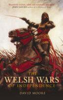 Pdf Welsh Wars of Independence Telecharger