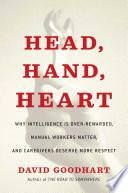 Head  Hand  Heart Book PDF