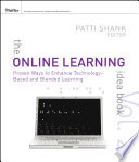 The Online Learning Idea Book