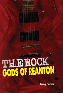 The Rock Gods Of Reanton ebook