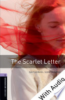 The Scarlet Letter - With Audio