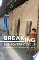 Breaking the Poverty Cycle