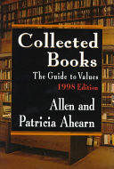 Collected Books