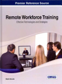 Remote Workforce Training