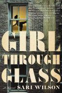 Girl Through Glass Pdf/ePub eBook