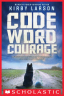 Code Word Courage  Dogs of World War II