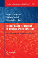 Model-Based Reasoning in Science and Technology Book