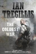 The Coldest War [Pdf/ePub] eBook