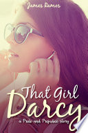 That Girl  Darcy