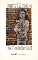 The Man in the Wall: Poems