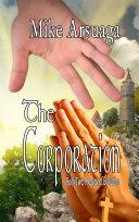 The Corporation Pdf/ePub eBook