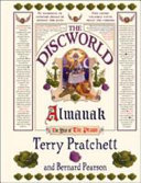 The Discworld Almanak