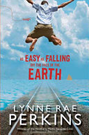 As Easy as Falling Off the Face of the Earth ebook