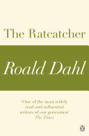 The Ratcatcher (A Roald Dahl Short Story)