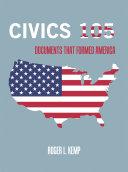 Civics 105 Pdf/ePub eBook