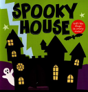 Spooky House Book PDF