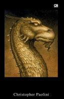 Eragon 3: Brisingr [Pdf/ePub] eBook