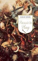 Passion Play  TCG Edition
