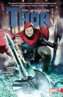 The Unworthy Thor [Pdf/ePub] eBook