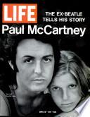 Apr 16, 1971