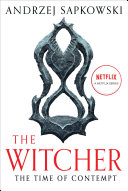 The Time of Contempt Pdf/ePub eBook