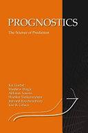 Prognostics
