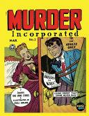 Murder Incorporated  2