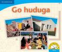Books - Go huduga | ISBN 9780521723602