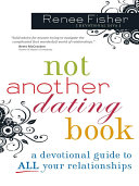 Not Another Dating Book