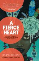 A Fierce Heart [Pdf/ePub] eBook