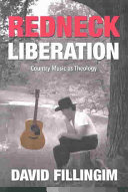 Redneck Liberation