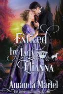 Enticed by Lady Elianna [Pdf/ePub] eBook