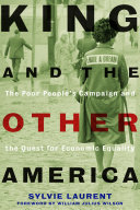 King and the Other America
