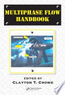 Multiphase Flow Handbook Book