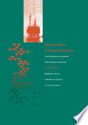 Petroleum and Marine Technology Information Guide Book