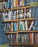 Space City Development Book