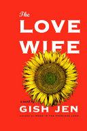 The Love Wife [Pdf/ePub] eBook