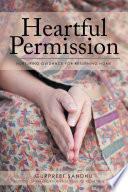 Heartful Permission